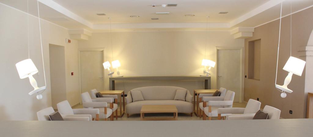 BOUTIQUE HOTEL SARDINIA (1)