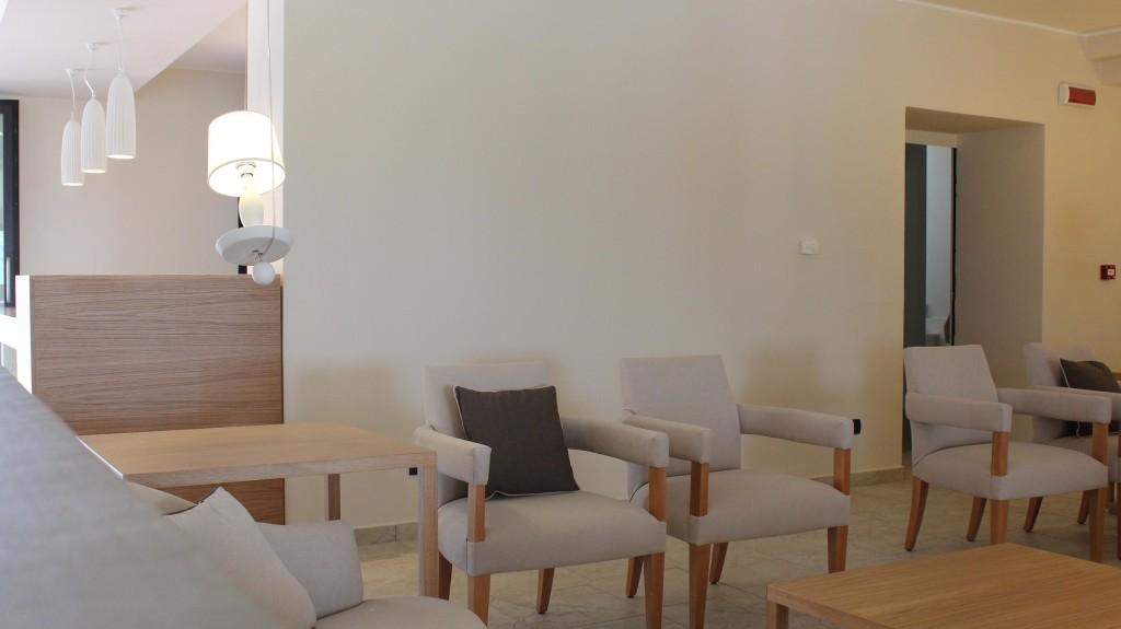 BOUTIQUE HOTEL SARDINIA (2)