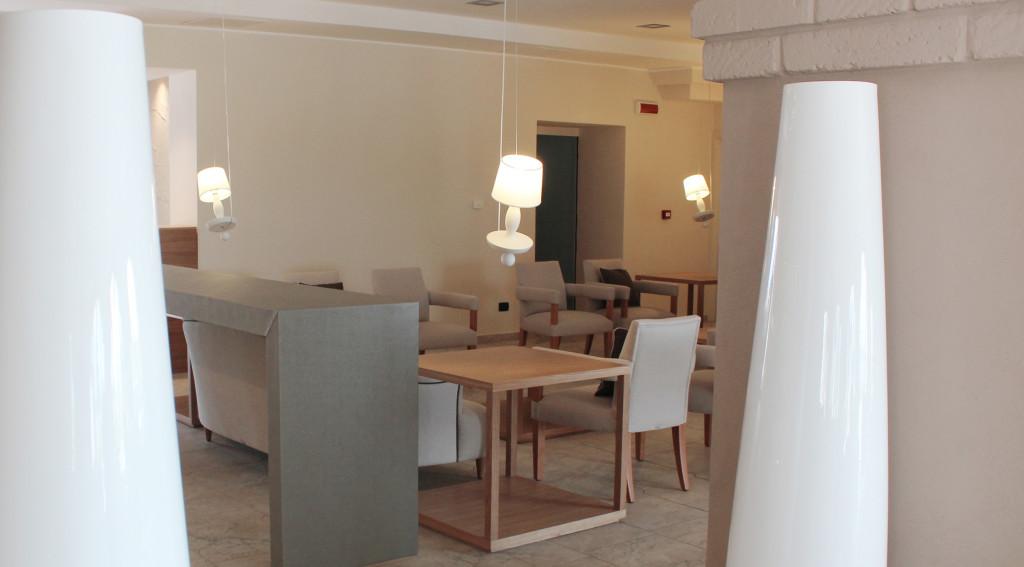 BOUTIQUE HOTEL SARDINIA (3)