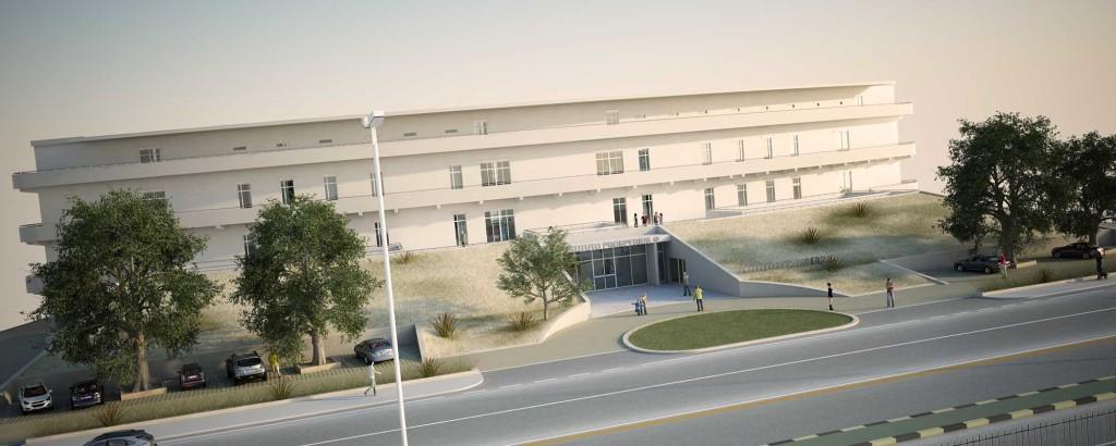 Ospedale Marino 2